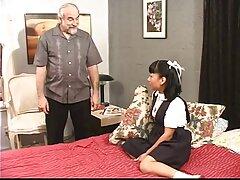 همسفر عمیق خروس سیاه بزرگ را به طور کامل دانلود بهترین فیلمهای سکسی جهان گرفت