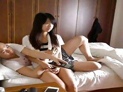 خروس عمقی بهترین سکس باز دنیا