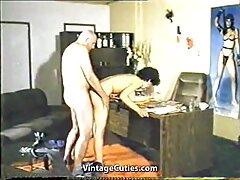 کارمندان رئیس بهترین سایت سکسی جهان Fucks