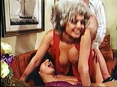 همسر دارای شوهر دست لخت قفسه بهترین سکسهای جهان سینه