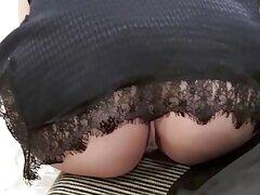 جوجه در بهترین سایتهای سکسی جهان باشگاه