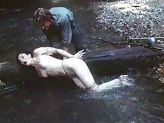 کرپنی آبنوس بهترین فیلم سکسی جهان