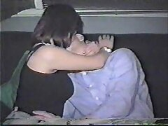 یک عاشق پمپ شده یک سبزه الاغ phat را با خالکوبی در بیدمشک بهترین فیلم های سکسی جهان خود fucks