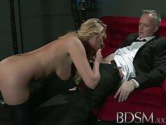 خانم کوتاه مو در موقعیت 69 با پیرمرد رابطه بهترین کانال سکسی جهان جنسی دهانی برقرار می کند