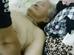 لزبین در اتاق دانلود بهترین فیلم سکسی دنیا 969