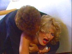 دختر با بهترین سکس های دنیا خروس لاستیکی می لرزد