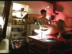 پورنو لاغر نوجوان بهترین فیلمهای سکسی دنیا