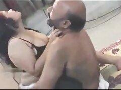 سه دختر و یک پسر بهترین سکس جهان پورنو